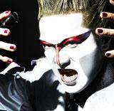 TBSラジオの音楽ワイド番組『Kakiiin(カキーン)』でサンプラザ中野くんと11年ぶりに共演する聖飢魔IIのデーモン閣下