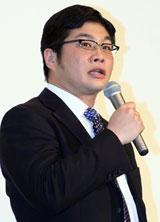 松尾諭 (C)ORICON DD inc.