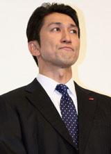 神尾佑 (C)ORICON DD inc.