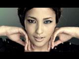 黒木メイサの新曲「One More Drama」ミュージックビデオ