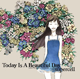supercell『Today Is A Beautiful Day』