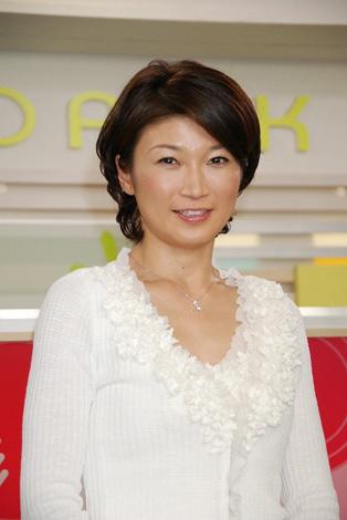 画像・写真 | NHK青山祐子アナ、...
