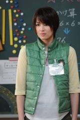3位は、テレビ朝日史上最速の続編となる『ハガネの女 season2』