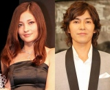 """2011年""""春ドラマ期待度""""ランキング、5位は月9『幸せになろうよ』(フジテレビ系) (C)ORICON DD inc."""