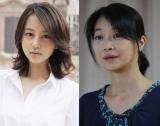"""2011年""""春ドラマ期待度""""ランキング、6位は『生まれる。』(TBS系)"""