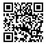 無料配信楽曲「スタンディング・ニッポン」のQRコード