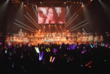 単独コンサート『SKE48に、今、できること』を開催した単独コンサート『SKE48に、今、できること』を開催したSKE48 (C)PYTHAGORAS PROMOTION