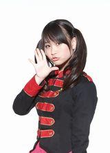 増井みお(16)