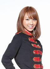 岩村捺未(19)