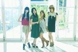 新曲が7月より日本テレビ系で放送が開始される冠番組のテーマソングに決定したスフィア