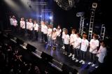 ヴィジョンファクトリーによる東日本大震災復興支援イベント