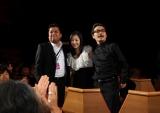 『恋の罪』 カンヌでワールドプレミア上映