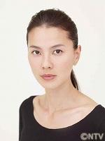 7月期の新ドラマ『ブルドクター』で女医を演じる江角マキコ