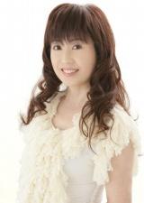 再婚を発表した大場久美子