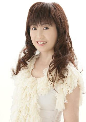 サムネイル 再婚を発表した大場久美子