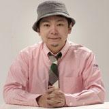 原作小説を手掛けた放送作家の鈴木おさむ氏