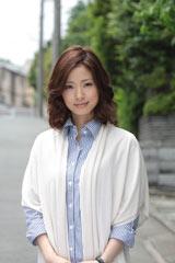 続編とSPドラマが決定した『絶対零度』の主演・上戸彩
