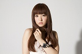 デビュー10周年でソロコンサートが決定した神田沙也加
