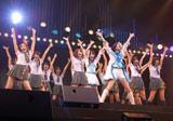 SKE48がライブ公演で最新シングル「バンザイVenus」を披露