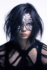『日経エンタテインメント!』CD付録に未発表曲が収録されるCinemaglam