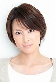 四姉妹の長女を演じる吉瀬美智子