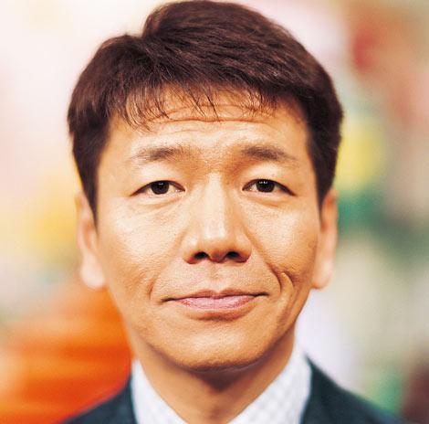 """ファンモン、""""顔ジャケ""""にくりぃ..."""