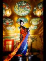 早乙女太一が初のiPad/iPhone向け写真集『瞬MABATAKI Digital Edition』を配信