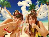 『ぷっちょ』最新CMに出演するAKB48
