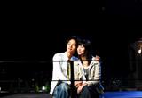 高校生の男女3人の切ない恋を描く『ドレミファソラシド』 (C)2008 RED BOX ENTERTAINMENT.ALL RIGHTS RESERVED.