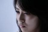 『センチメンタルヤスコ』で映画単独初主演する岡本あずさ