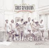 『GIRLS' GENERATION』(6月1日発売)