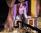 『第3回AKB48選抜総選挙』7位の高橋みなみ