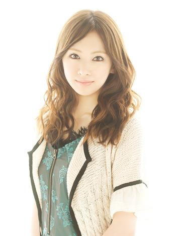 サムネイル ドラマ『この世界の片隅に』に主演する北川景子