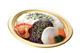 関ジャニ∞の冠番組とサークルKサンクスがコラボレーションした『冒険JAPAN! 関ジャニ∞MAP弁当』