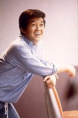 坂本九さん