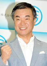前神奈川県知事・松沢成文氏が吉...