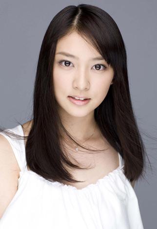 """サムネイル 2011年上半期""""最もブレイクした""""と思う若手女優ランキング、1位の武井咲"""