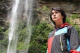 福山雅治がナビゲーターを務めるNHKドキュメンタリー『ホットスポット 最後の楽園』が続編製作へ