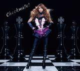 安室奈美恵『Checkmate!』(4月27日発売)