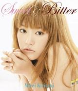 シングルフォトブック「Sweet & Bitter」