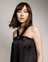 「原作の大ファン」という麻生久美子 映画『宇宙兄弟』に出演