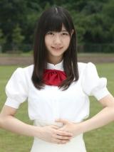 『花ざかりの君たちへ〜イケメン☆パラダイス〜2011』への出演が決まったAKB48・柏木由紀