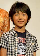 ドラマ『ブルドクター』(日本テレビ系)の制作発表会見に出席した青木綾平