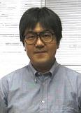 直木賞候補:高野和明「ジェノサイド」