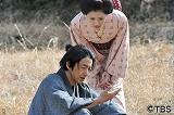 盤石の強さで首位を飾ったドラマ『日曜劇場 JIN-仁-』(TBS系)
