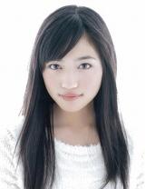 夏ドラマ期待度ランキング、9位は川口春奈主演の『桜蘭高校ホスト部』