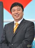 Sengoku38、討論番組で自責の念