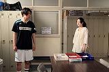 ドラマ『明日の光をつかめ2』のワンシーン (写真提供)東海テレビ