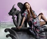 シングル「NAKED/Fight Together/Tempest」DVD付