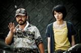 清水崇監督が3年連続ベネチア映画祭参加